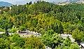 Armenia. Dilijan P8230672 2350.jpg