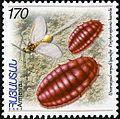 Armenian Stamp Karmin.jpg