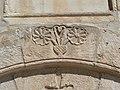 Armenian quarter tour DSCN3319.jpg