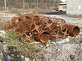 Armierung für Stahlbeton DSCF3057.jpg