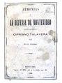 Armonias a la defensa de Montevideo - Cipriano Talavera.pdf