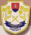 Army10Slovakia3.JPG