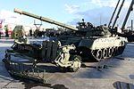 Army2016-320.jpg