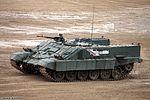 Army2016demo-030.jpg