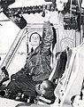 Army Aviation's First Lady.jpg