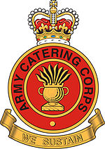 Army Catering Corps cap badge.jpg