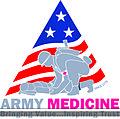 Army Medicine Logo.jpg