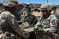 Army Reserve engineers practice demolition at WAREX 140724-A-RI069-275.jpg