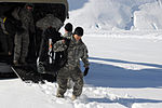 Army climbers tackle Mount McKinley 130520-A-SO352-026.jpg