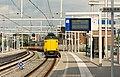 Arnhem 4220 Oss (9192027102).jpg