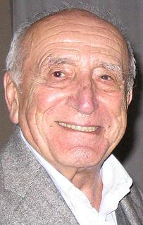 Arnoldo Foà Italian actor