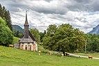 Arnoldstein Radendorf Wallfahrtskirche Mara Siebenbrünn 25052020 9090.jpg