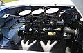 Arnolt Bristol 'Bolide' engine, 1954.JPG