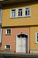 Arnstadt, Kohlgasse 6, 09-2014-004.jpg