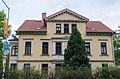 Arnstadt, Plauesche Straße 10-001.jpg