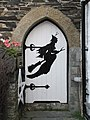 Around Boscastle, Cornwall (461365) (9460313224).jpg