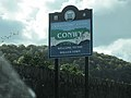 Around Conwy, Clwyd (461624) (9470934344).jpg