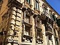 Around Valletta, VLT 48.jpg