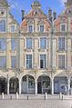 Arras-ptite-place21.jpg