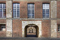 Arras Citadelle09.jpg