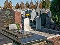 Arras Communal Cemetery -30.jpg