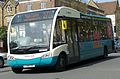 Arriva Kent & Sussex 1503 2.JPG