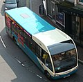 Arriva Kent & Sussex 1503 top.JPG