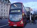 Arriva London bus route 159.jpg