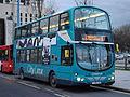 Arriva Midlands North 4206 FJ08LVS (8483084878).jpg