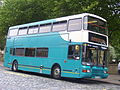 Arriva North West and Wales 3274.jpg