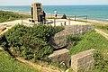 Arromanches - panoramio.jpg