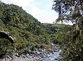 Arroyo Yerbal, Quebrada de los Cuervos, Treinta y Tres.jpg