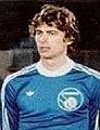 Arsène Wenger (1979, RC Strasbourg).jpg