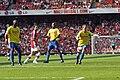 Arsenal v Stoke City FC - Cesc Fabregas.jpg