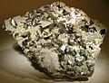 Arsenopyrite-38335.jpg