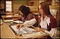 Art-class-students-at-cathedral-senior-high-school-in-new-ulm-minnesota 4727525184 o.jpg