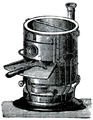 Art of Bookbinding p158 Leo's Oil Finishing Stove.png