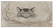 Arthur Rackham Cheshire Cat.jpeg