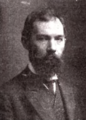 Arthur Schattenfroh 1902.png