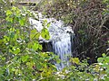 Artificial Waterfall, Clandon Park - geograph.org.uk - 1086513.jpg