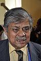 Arun Kumar Chatterjee - Kolkata 2014-02-14 3131.JPG