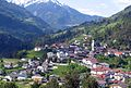 Arzl im Pitztal, Tirol.jpg