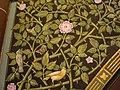 Asal peinture florale Carmel Marienthal.jpg