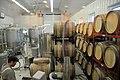Asbury Iowa - Park Farm Winery 03.jpg