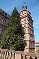 Aschaffenburg Schloss Johannisburg 1308.JPG