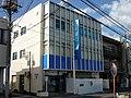 Ashikaga Bank Shiraoka Branch.jpg