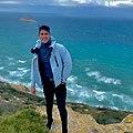 Ashraf Jebri - أشرف الجابري.jpg