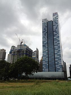 Asia-square-singapore-tower1-complete-tower-2-under-construction-to-22nd-floor.jpg