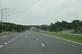 Asian Highway 1 - Singur - Hooghly 2014-06-28 5006.JPG