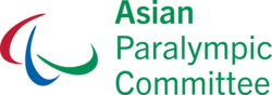 Asian Paralympic Committee.png